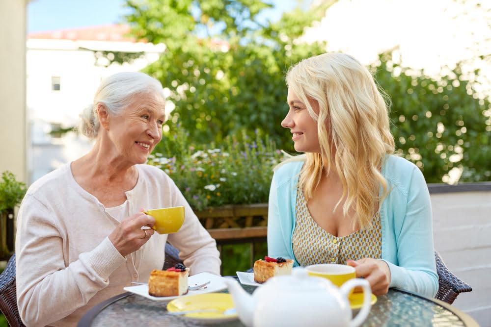 New Jersey Brazilian Seniors Singles Dating Online Site